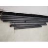 Buy cheap High Alumina 96% Al2O3 Thermocouple Protection Tube from wholesalers