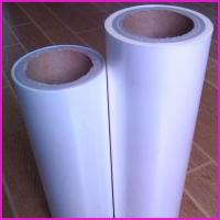 Cheap BOPP thermal glossy and matte lamination film wholesale
