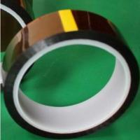 Cheap High Temperature Resistant Insulation Tape, double side wholesale