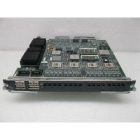 Quality Used Cisco OSM-80C3-POS-SL good condition in stock ready ship Tested wholesale