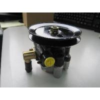 Cheap Power Steering Pump for Toyota Hiace (44320-26070) wholesale