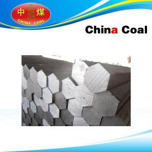 Cheap Hot-rolled Hexagonal Steel wholesale
