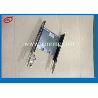 Buy cheap Wincor ATM parts 1750160110 CINEO CMD-V4 horizontal RL 252.6mm 01750160110 from wholesalers