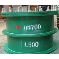 Cheap Waterproof Casing Pipe Manufacturer wholesale
