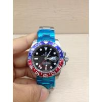 Cheap Replica Rolex Submariner $89 with original box wonderful Gift in a reasonable price wholesale