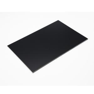 Cheap No Rust F Profile Aluminum Painted Surface Treatment Good Corrosion Resistance Aluminum Trim Profiles wholesale
