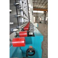Cheap Auto Insulating Glass Production Line / Argon Glass Filling Machine wholesale