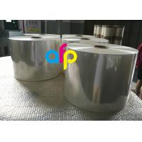 China BOPP Plastic Flexible Packaging Film For Laminating SGS Certification on sale