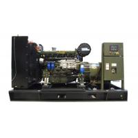 Cheap 2858 * 1167 * 1750mm General Diesel Generator 150 KW For Emergency Standby Power wholesale