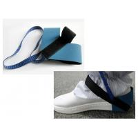 Cheap Cleanroom Antistatic Heel Grounder safety Anti-static Heel Strap wholesale
