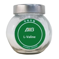 Cheap L-Valine Protein composition Branched chain amino acid Natural green and safe wholesale