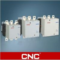 Cheap CJX2-F AC Contactor (LC1-F) wholesale