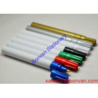 Cheap Popular High Quality Promotional Print Logo Surgical Skin Marker Pen wholesale