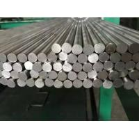 Cheap Austenitic Free Machining 303Cu Cold Drawn Stainless Steel Round Bar wholesale