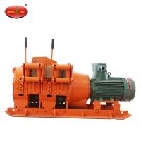 Cheap JD series Explosion-Proof Dispatching Winch Mining Equipment Sarper Winch wholesale