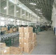 Shenzhen Olyair Electric Appliances Co.,Ltd