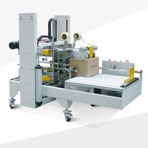 Cheap Automatic corner and side sealing machine wholesale