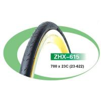 China 700*23C road bicycle tire on sale