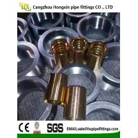 "1/8"" Stainless Steel Pipe Fitting BSPT Male 1/8"" BSPP Female Union Swivel 304"