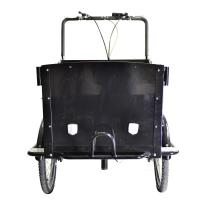 Cheap cargo bike wholesale