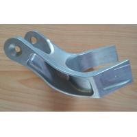Cheap ASTM  , DIN , JIS accurate alloy steel forging services with investment casting , die casting wholesale