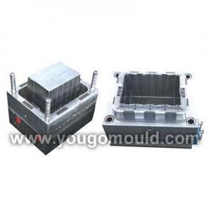 Cheap Plastic Mould-storage Box Mould wholesale