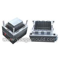 Buy cheap Plastic Mould-storage Box Mould from wholesalers