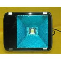 Cheap High Lumens 80W LED Tunnel Light wholesale