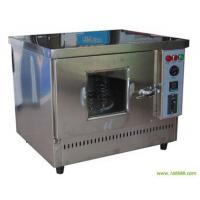 Cheap Factory selling pizza cone machine wholesale