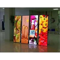 Cheap Imira SMD LED Display P2 P2.5 P3 HD Video Poster Advertising Screen Mirror Panel wholesale
