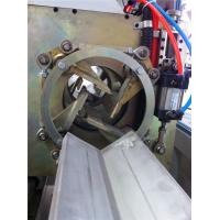 Cheap hdpe pe water pipe extrusion machine wholesale