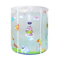 Cheap China hot sale popular water cube cold laminating film wholesale
