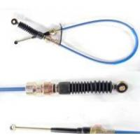 Cheap Clutch Cables wholesale