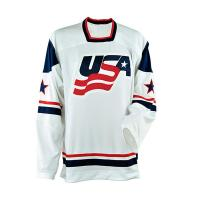 Cheap Mamre Ice Hockey Clothing  For Adults And Youth Custom Sublimated wholesale