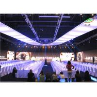 Cheap Full Color Stage LED Screens P16 Billboard Epistar High resolution wholesale