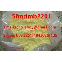 Cheap 5fmdmb2201 Pure Research Chemicals Pharmaceutical Medicine Anabolic Steroid Powder wholesale