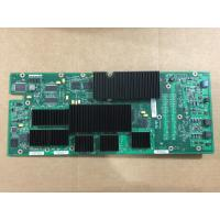 Cheap Used Cisco WS-F6K-PFC3B good condition in stock ready ship Tested for sale