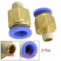 Cheap Pneumatic Steel Air Fitting For Air Tool wholesale