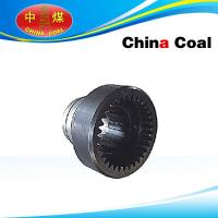 Cheap MG750 Longwall Coal Shearer wholesale