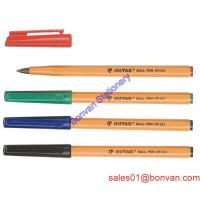 Cheap wholesale cheap advertising plastic ball pens for sale in wenzhou china wholesale