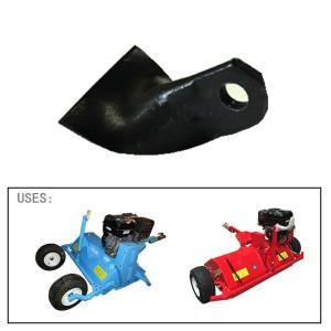 Cheap T blade for ATV Flail Mower ATV120 wholesale