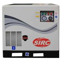 Buy cheap Compressed Air Purification Refrigerated Air Dryer For Gas Generator from wholesalers
