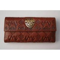 Cheap 33372. www emarket4you com wholesale top quality replica wallet purse wholesale