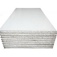 Cheap Cleaning Room Ceiling / Wall Composite Sandwich Panels EPS Sandwich Panel Coating wholesale