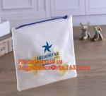Cheap waterproof Cosmetic bag,toiletry kits nylon travel bag, three colors multifunction makeup bag wholesale
