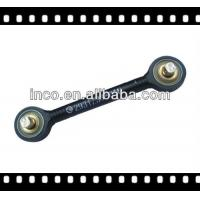 Cheap DONGFENG TRUCK SPARE PARTS,TORQUE ROD,2931Z33-010 THRUST ROD FOR DONGFENG wholesale