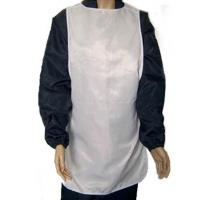 Cheap Industrial Cleanroom Protective Apron wholesale