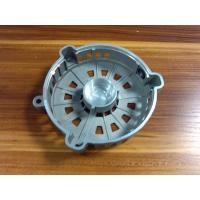 Cheap CNC Machining Aluminium Die Casting Products For Industrial Parts , Metal Die Casting wholesale