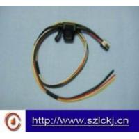 Cheap Automobile Wiring harness wholesale
