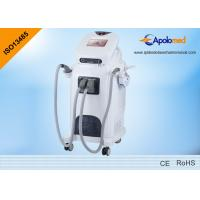 Skin Care Beauty IPL Hair Removal Machine for Armpit Depilation